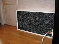 DIY Broadband Absorber - pictures posted-bilde-007-medium-.jpg