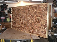 My Primitive Root Diffuser Build.  Check it Out!-primative-root-diffusor-011.jpg
