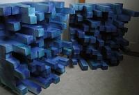 Styrofoam 2D diffusor-styrodiff15.jpg