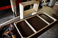 How I built my bass traps...-traps-2.jpg