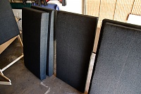 How I built my bass traps...-traps-4.jpg