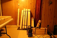 Treating Studio Rooms - pictures added-bass_traps1.jpg