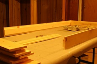 Treating Studio Rooms - pictures added-bass_traps2.jpg