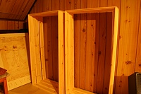 Treating Studio Rooms - pictures added-bass_traps3.jpg