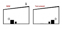 I need some more panels for my small studio (plan inside)-untitled-1.jpg