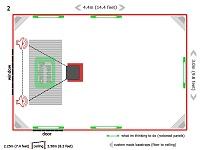 I need some more panels for my small studio (plan inside)-studio-2.jpg