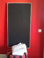 I need some more panels for my small studio (plan inside)-image0073.jpg