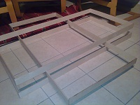 I need some more panels for my small studio (plan inside)-image0075.jpg