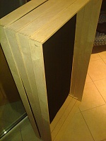 I need some more panels for my small studio (plan inside)-image0076.jpg
