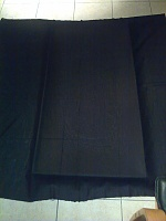I need some more panels for my small studio (plan inside)-image0077.jpg