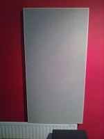 I need some more panels for my small studio (plan inside)-image0083.jpg