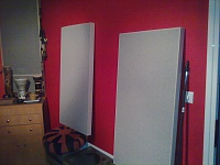 I need some more panels for my small studio (plan inside)-image0084.jpg