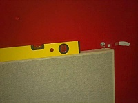 I need some more panels for my small studio (plan inside)-image0090-800.jpg