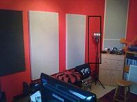 I need some more panels for my small studio (plan inside)-image0091-800.jpg