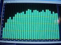 Panel/Membrane Bass Trap question-listening-position.jpg