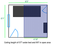 I need some help treating a very peculiar room!-studio.png
