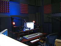 After 2 months it's finally finished (Pictures)-studio02.jpg