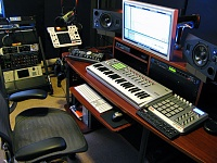 After 2 months it's finally finished (Pictures)-studio03.jpg