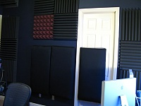 After 2 months it's finally finished (Pictures)-studio04.jpg