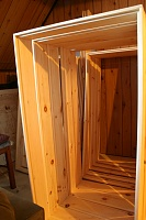 Treating Studio Rooms - pictures added-4inchbasstrap.jpg