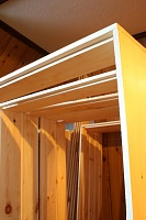 Treating Studio Rooms - pictures added-4inchthickbasstrap2.jpg