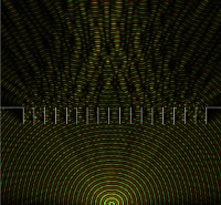 Space coupler simulation-phasegrate.jpg