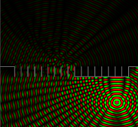 Space coupler simulation-phasegrate_angled_incidence.png
