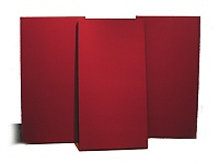 Budget Broadband Absorbers and Bass Traps-reds.jpg