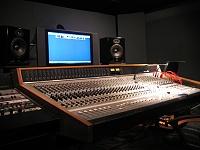 Budget Broadband Absorbers and Bass Traps-studio.jpg