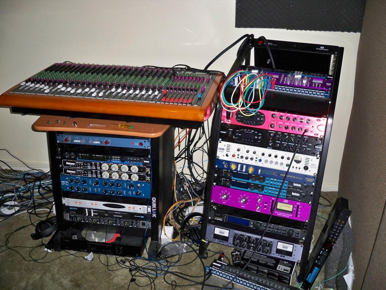 My Bedroom studio acoustic makeover 100 0131 jpg. My Bedroom studio acoustic makeover   Gearslutz Pro Audio Community