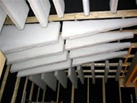 Treating Studio Rooms - pictures added-hangers_1-small-.jpg