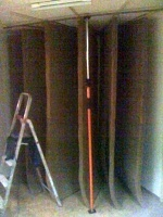 DIY Diffusors to the Max-20091231_ge_room_61.jpg