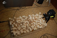 DIY Diffusors to the Max-1016.jpg