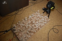 DIY Diffusors to the Max-1017.jpg