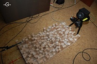 DIY Diffusors to the Max-1018.jpg