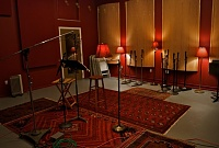 polycylindrical diffusers-new-rotosonic-sound-28-1-.jpg