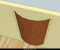 Poly Diffuser - Help Please-poly-.php.jpg