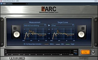 IK Multimedia ARC System vs Acoustic Treatment???-arc-2.jpg