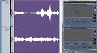 IK Multimedia ARC System vs Acoustic Treatment???-arc-off-sweep-test.jpg