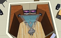 Very small control room remodel... less absorption ETC-2mix.jpg