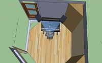 Very small control room remodel... less absorption ETC-tilt-top.jpg