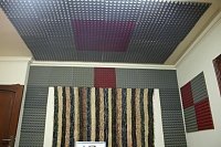 Help to treat my room !!!-celing-above-mixing-position.jpg