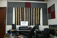 Help to treat my room !!!-front-wall.jpg