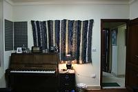 Help to treat my room !!!-left-side-wall.jpg