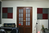 Help to treat my room !!!-right-side-wall.jpg