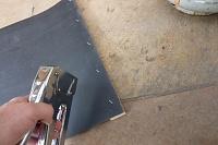 Limp Mass Vinyl in Broad-Band Absorber?-staple-straightener-bottom.jpg