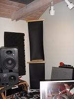 Limp Mass Vinyl in Broad-Band Absorber?-limp-vinyl-corner.jpg