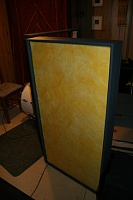 Treating Studio Rooms - pictures added-703.jpg