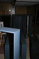 Treating Studio Rooms - pictures added-traps.jpg