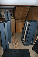 Treating Studio Rooms - pictures added-traps2.jpg